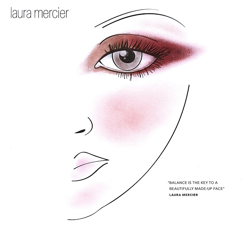 laura mercier1