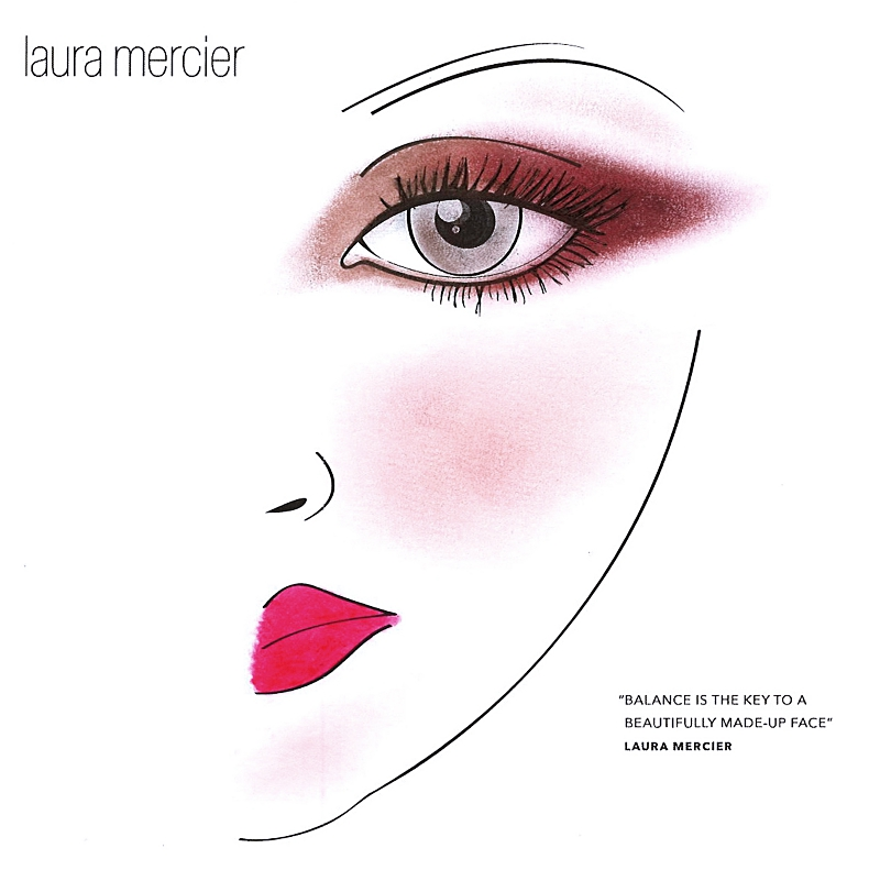 laura mercier2