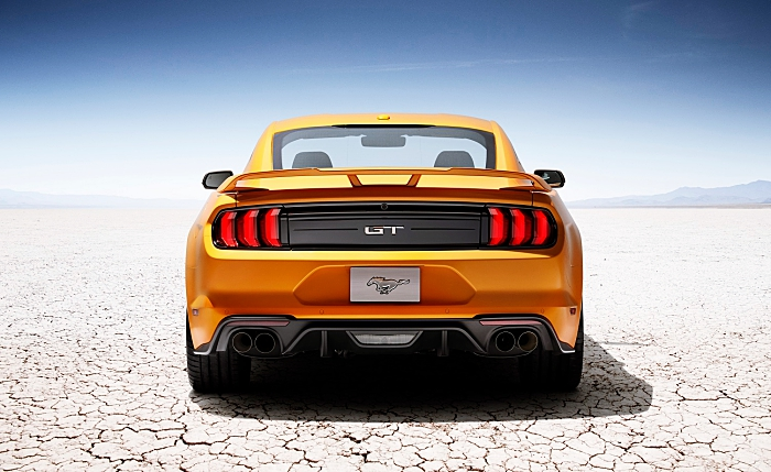 ford mustang12