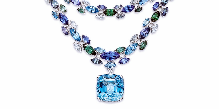 tiffany-co-blue-book-jewellery-collection-2016-necklace-TW