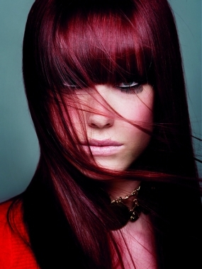 Hair-Color-Ideas-For-Red-Hair