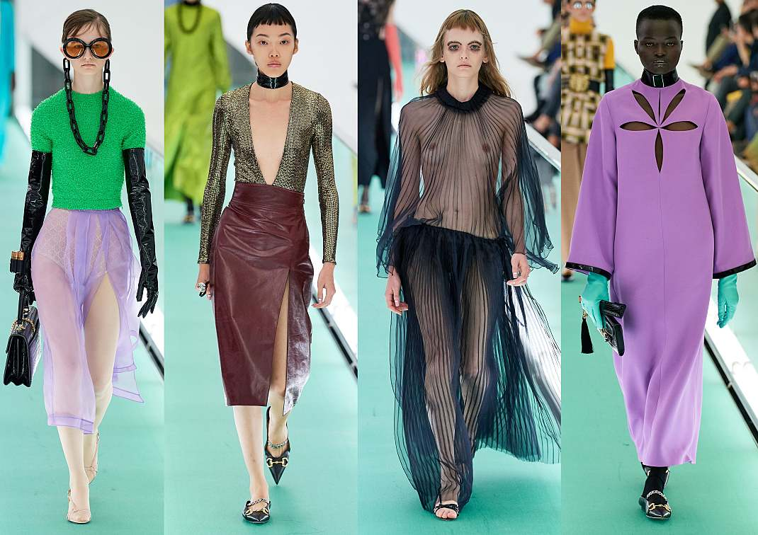 tendencia-2020-29-out-201906