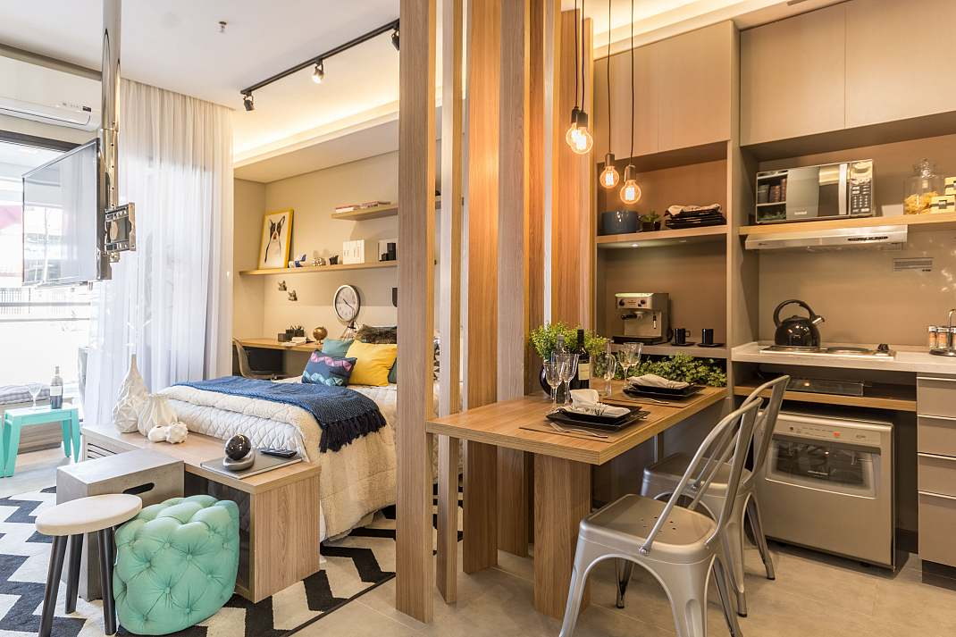 DECORACAO-DE-APARTAMENTOS-PEQUENOS-31-out-201903