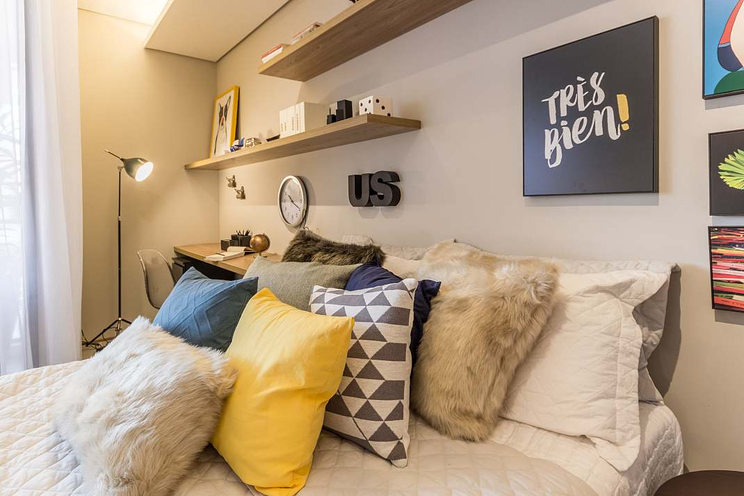 DECORACAO-DE-APARTAMENTOS-PEQUENOS-31-out-201906