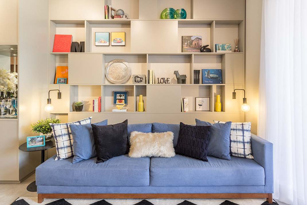DECORACAO-DE-APARTAMENTOS-PEQUENOS-31-out-201909