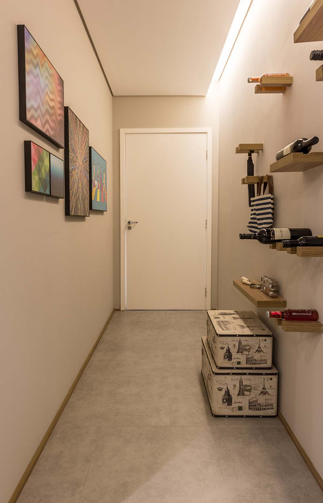 DECORACAO-DE-APARTAMENTOS-PEQUENOS-31-out-201919