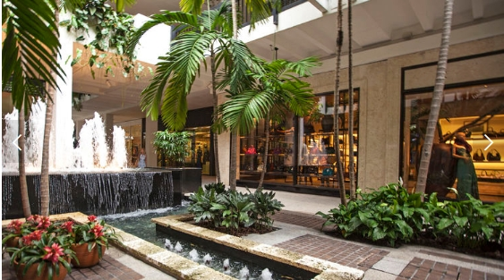 Bal-Harbour-Shops-Gallery