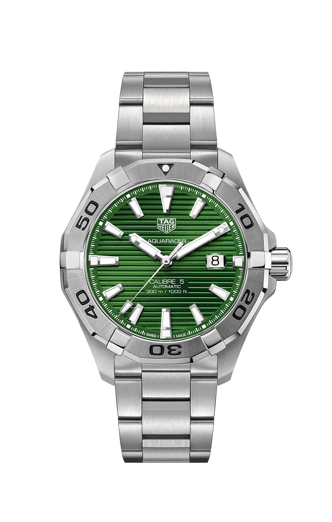 tag heuer-18-out02