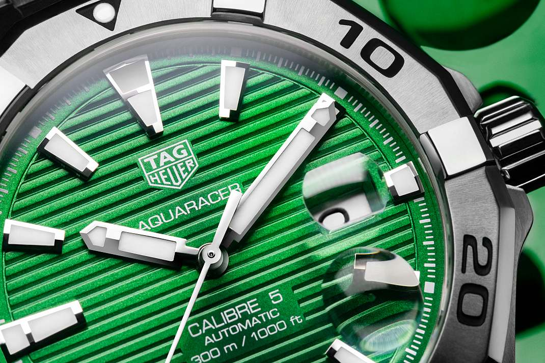 tag heuer-18-out04