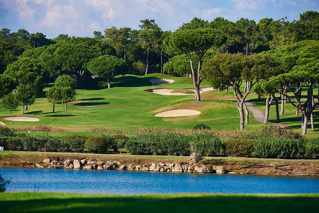 Martinhal-Cascais-Family-Golf-Resort- 22
